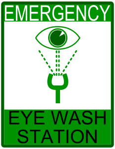 Eye_Wash_Arvin61r58