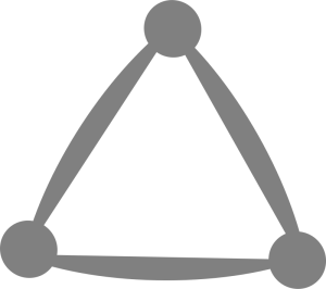 Triangle Element Modes